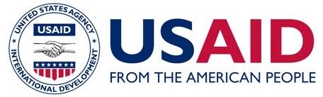 USAID logo 2