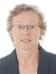 Doris Ross.jpg