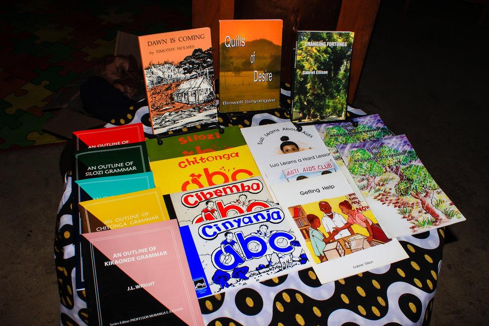 mumuni-books.jpg