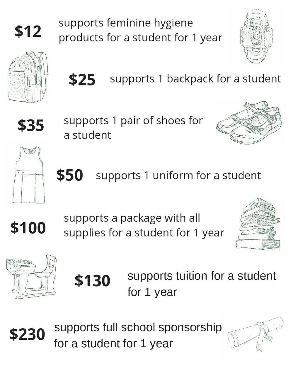 scholarship-levels.jpg