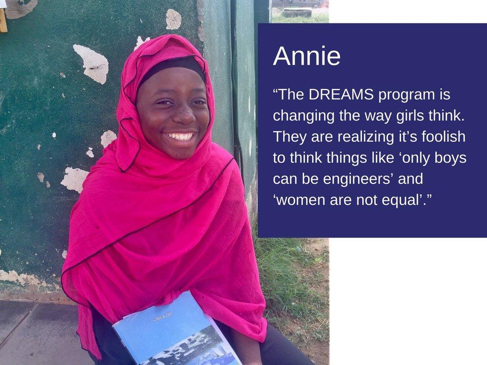 Annie-2.jpg