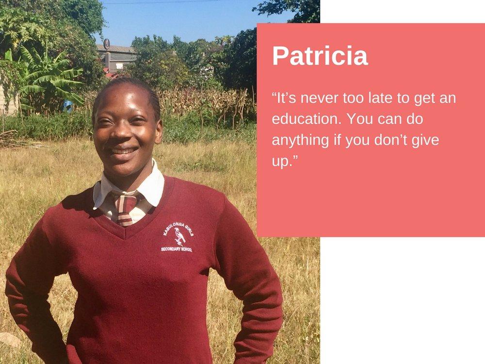 patricia-scholarship.jpg