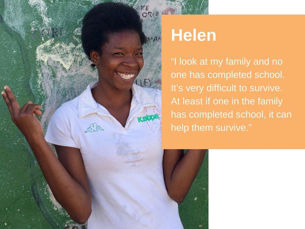 helen-scholarship.jpg