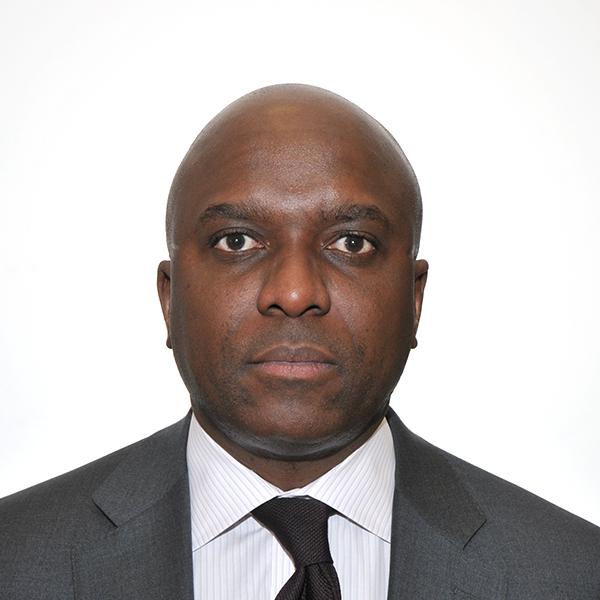 George Kabwe.jpg
