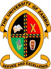 University of Zambia LIS