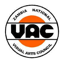 Visual Arts Council