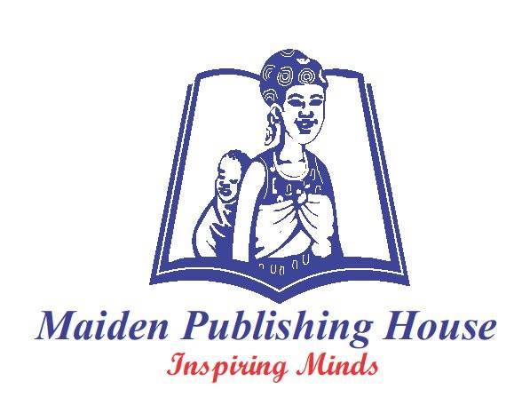 Maiden Publishing Zambia