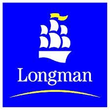 Longman Zambia