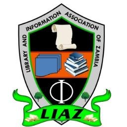 Library & Information Assn.