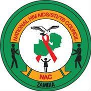 National AIDS Council Zambia
