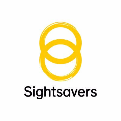 Sightsavers Zambia