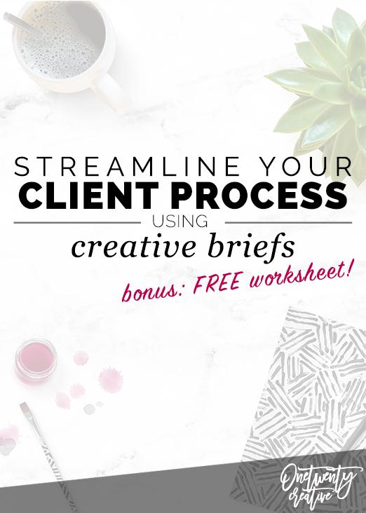OneTwenty Creative | Branding, Marketing, + Web Design Studio ...