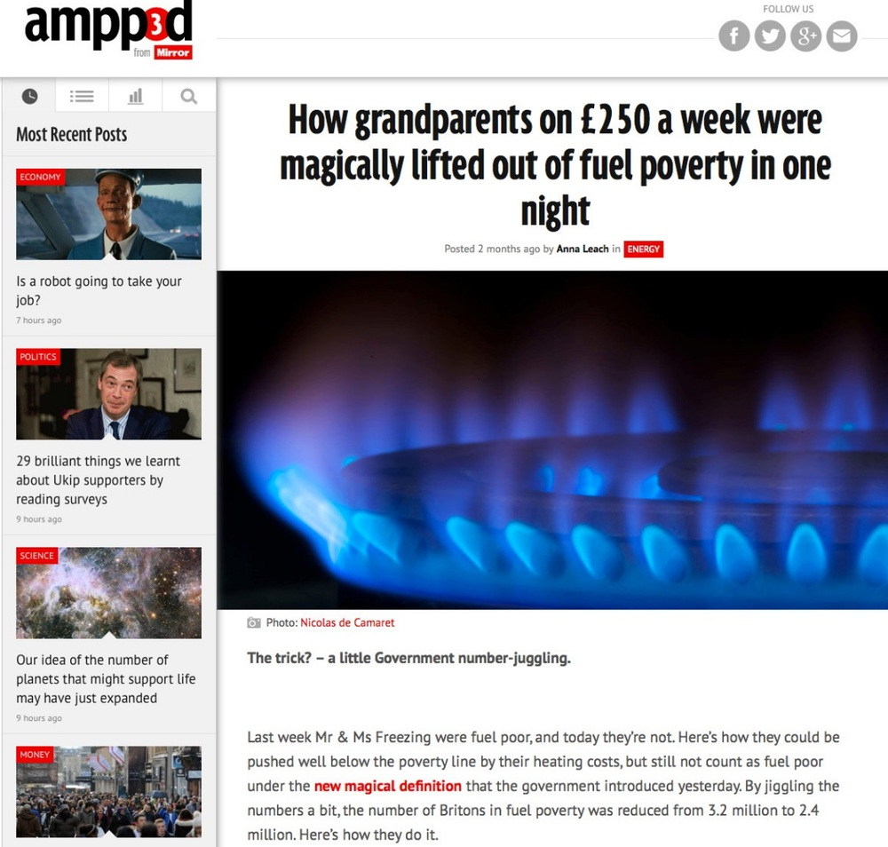 http://ampp3d.mirror.co.uk/2013/12/03/how-grandparents-on-250-a-week-were-magically-lifted-out-of-fuel-poverty-in-one-night/