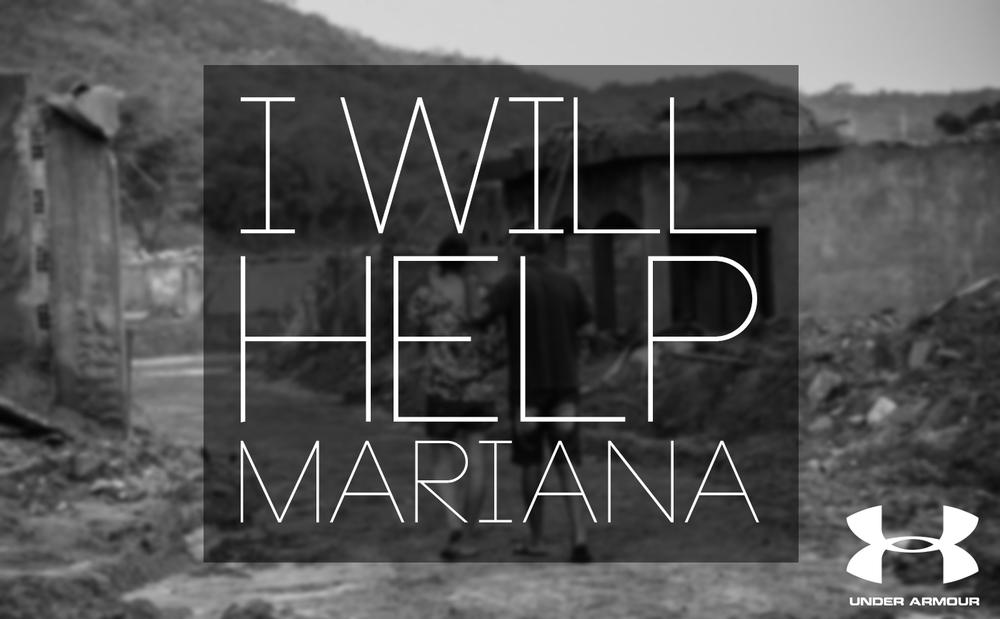 mariana3.jpg