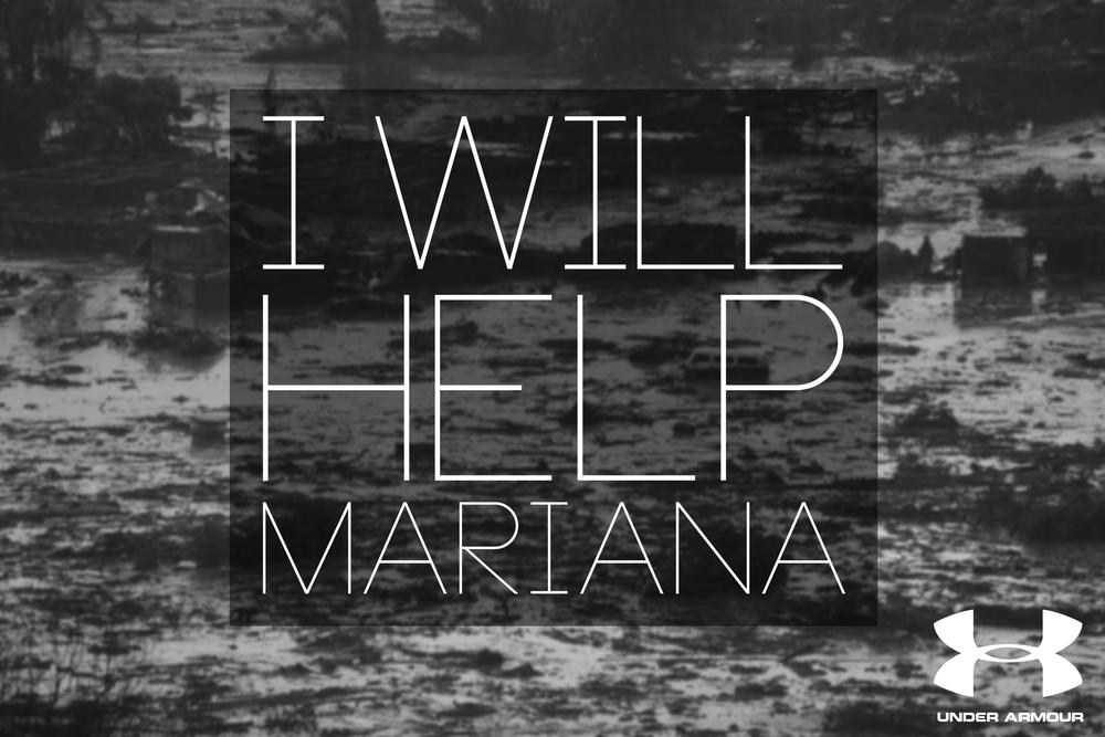 mariana2.jpg