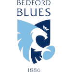 bedford-blues.png