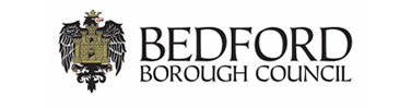 bedford-council.jpg
