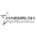 hairbrush.jpg
