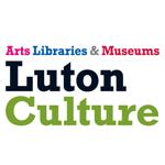 luton-culture.jpg