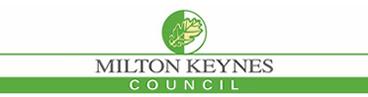 milton-keynes-council.jpg