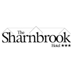 Sharnbrook-Hotel.jpg