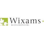 wixams_logo.png