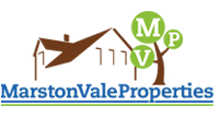 Logo - Signature.png
