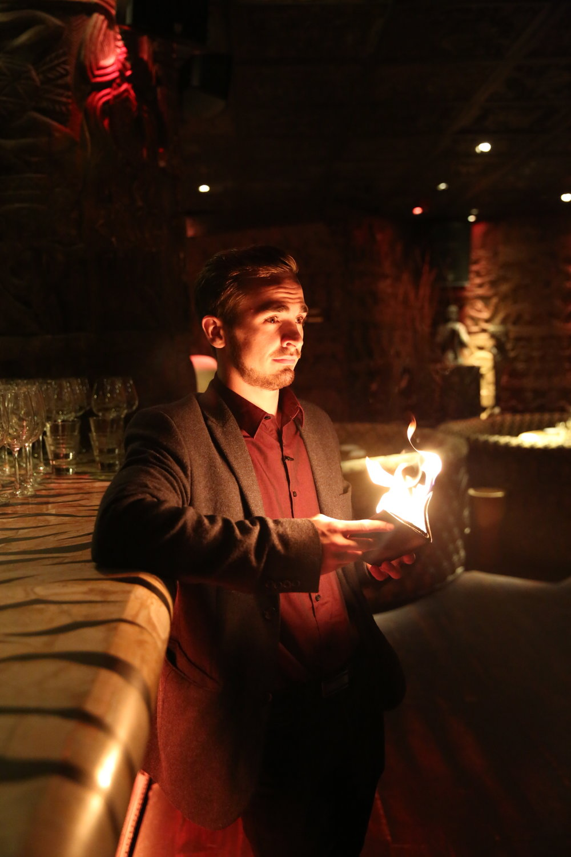 bar-mitzvah-magician