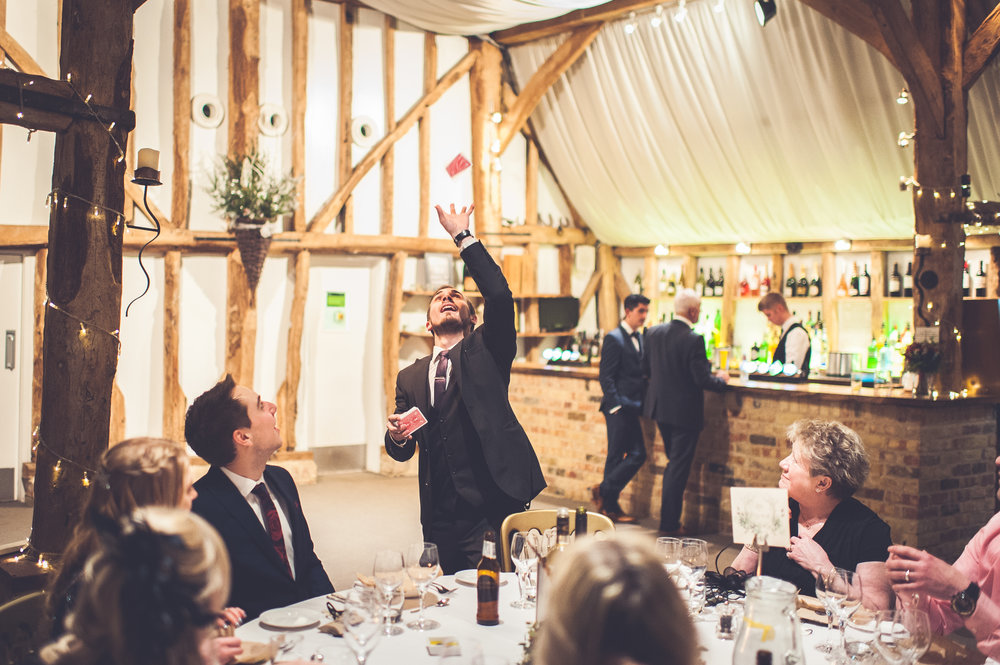 magician-in-Harpenden