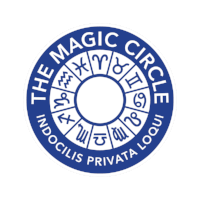professional-magician-for-hire-magic-circle-magician.jpg