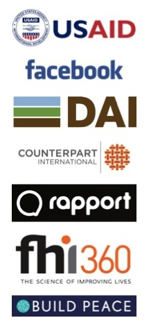 client logos 0716.jpg
