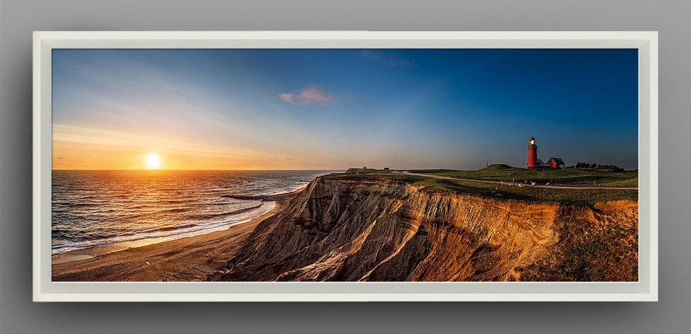 MOL-2017-Panorama-1669px.jpg