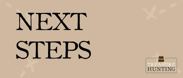 nextsteps