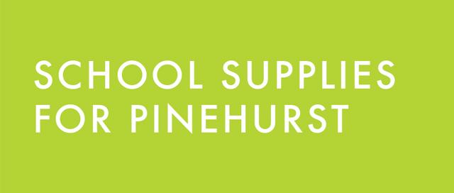 schoolsupplies_640px