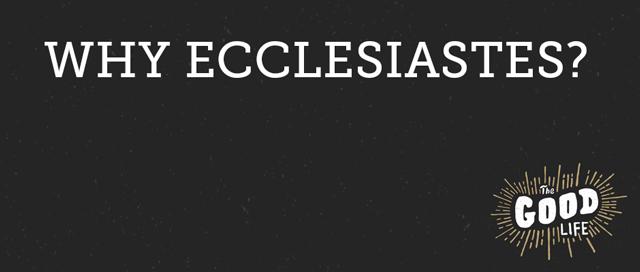 whyecclesiastes_640px