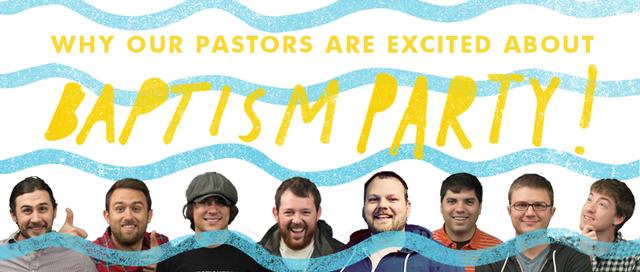 baptismpromo_pastor_640