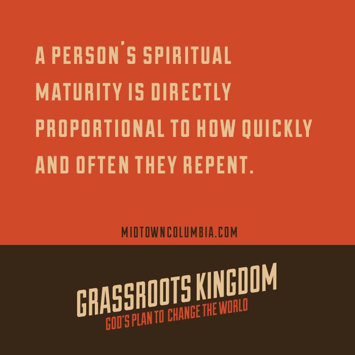 Grassroots-Kingdom_Instagram_Wk6_3