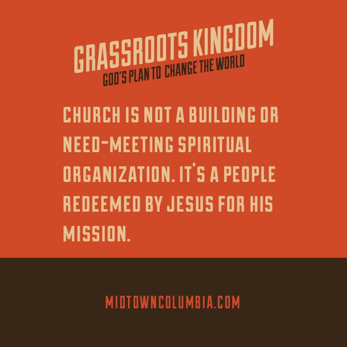 Grassroots-Kingdom_Instagram_Wk7_2