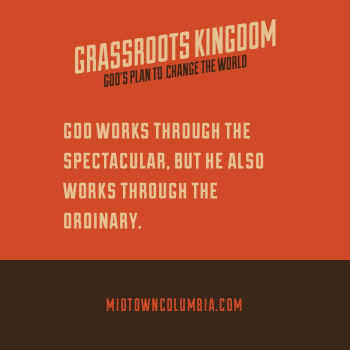 Grassroots-Kingdom_Instagram_Wk7_3