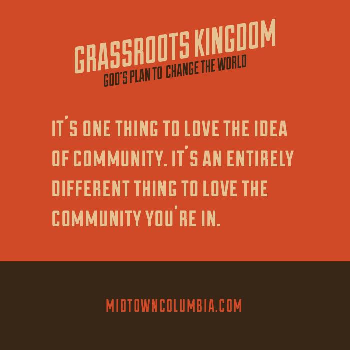 Grassroots-Kingdom_Instagram_Wk8_2