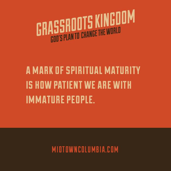 Grassroots-Kingdom_Instagram_Wk8_3