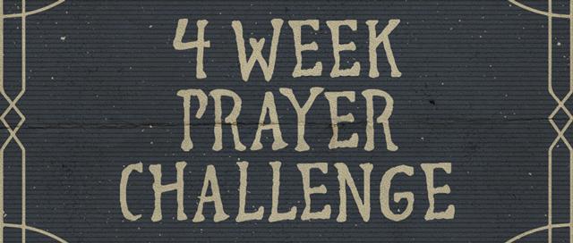 abide_prayer_640px