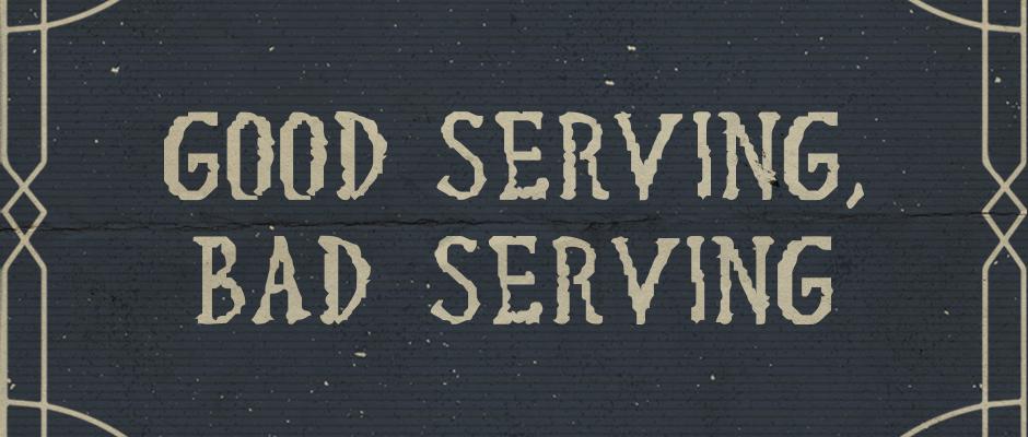 abide_temp_940_blog_serving