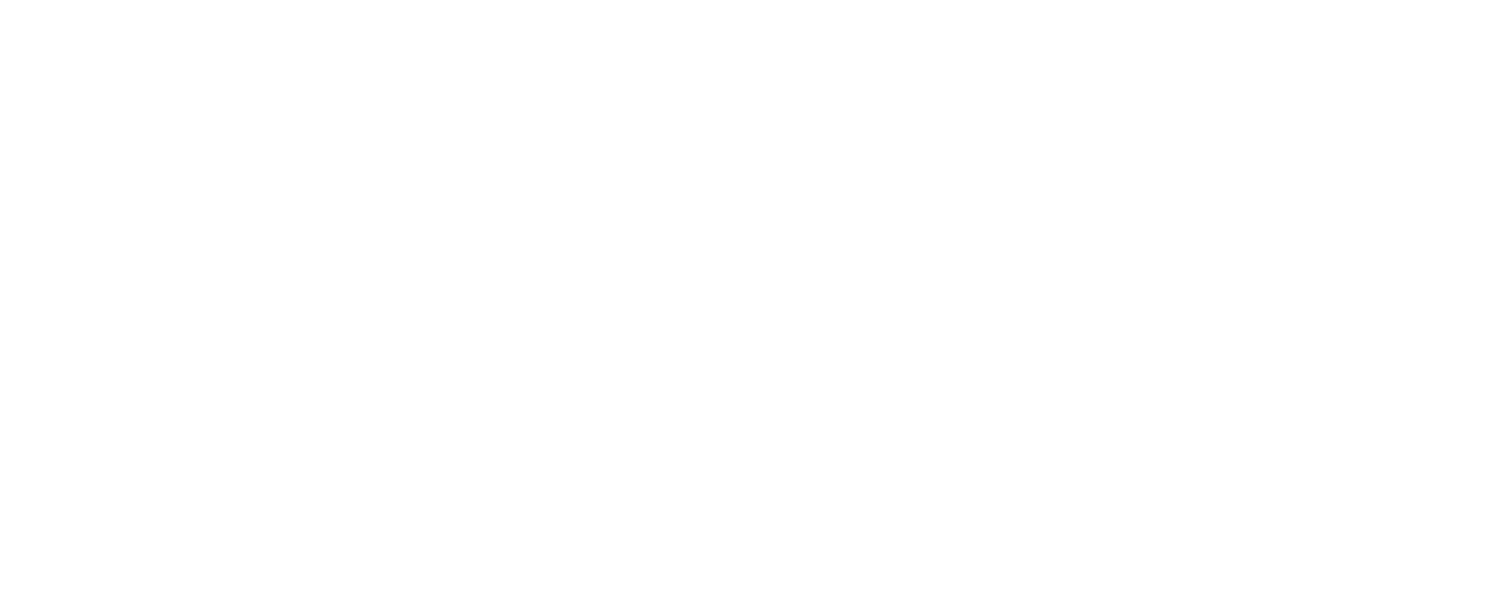 Midtown Fellowship: Downtown