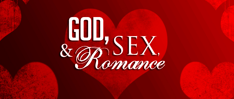 love sex and dating sermon series serena dating life