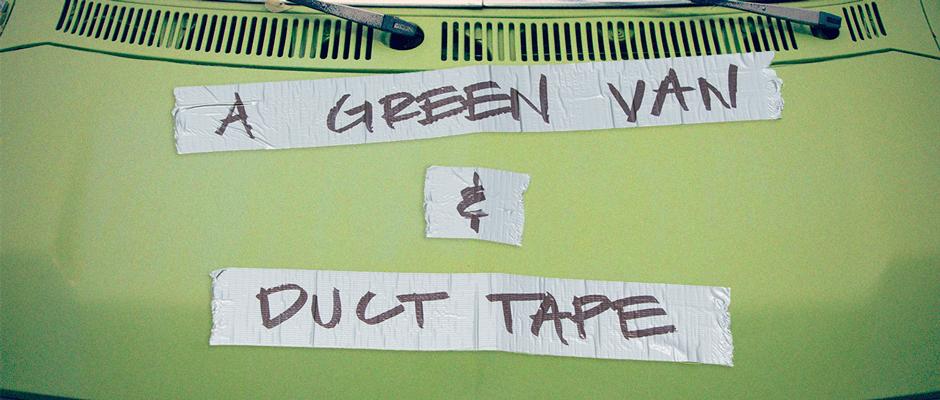 greenvan.jpg