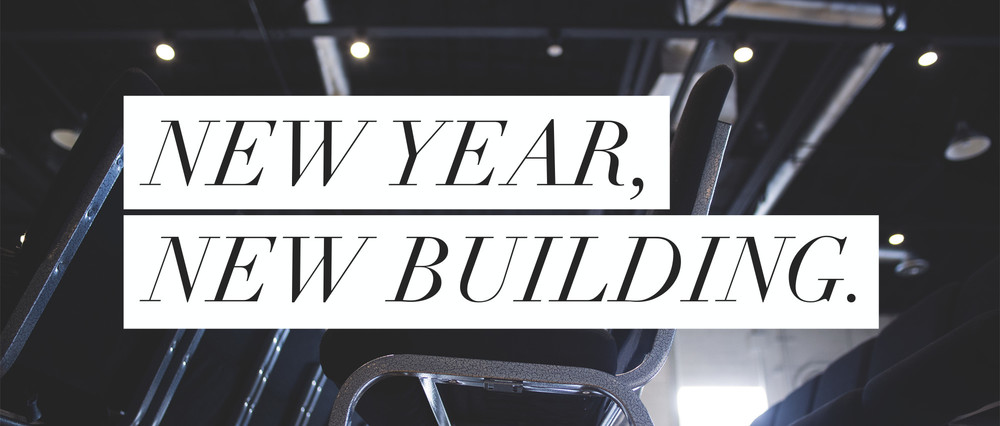 newyearnewbuilding_2015_v1_web.jpg