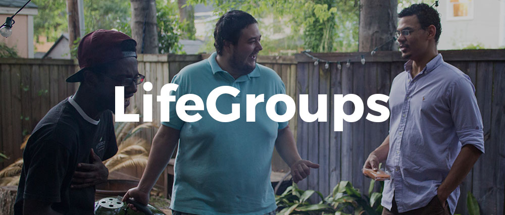 lifegroups_1000.jpg