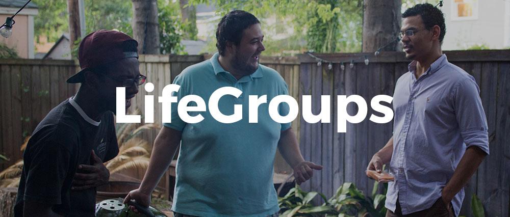 lifegroups_1000.jpg