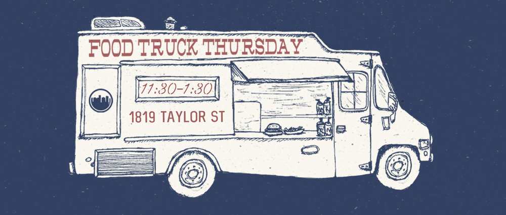 FoodTruckThursday_WEB.jpg